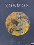 Kosmos By Zoom For Colemans